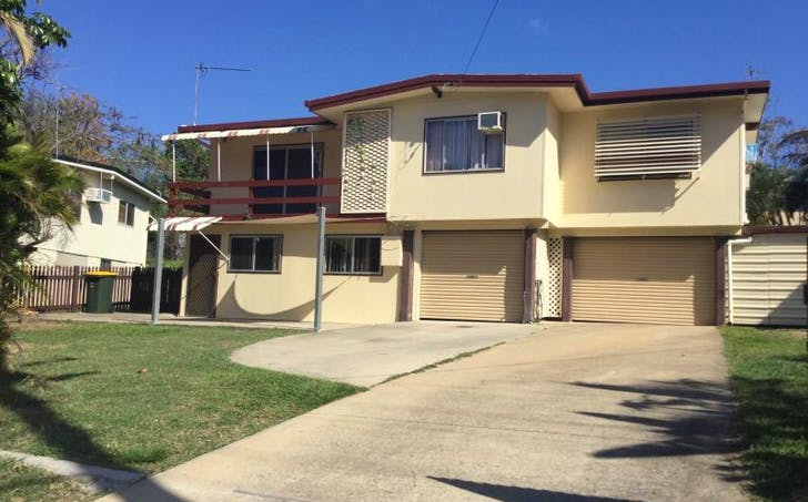 30 Sun Valley Road, Sun Valley, QLD, 4680 - Image 1