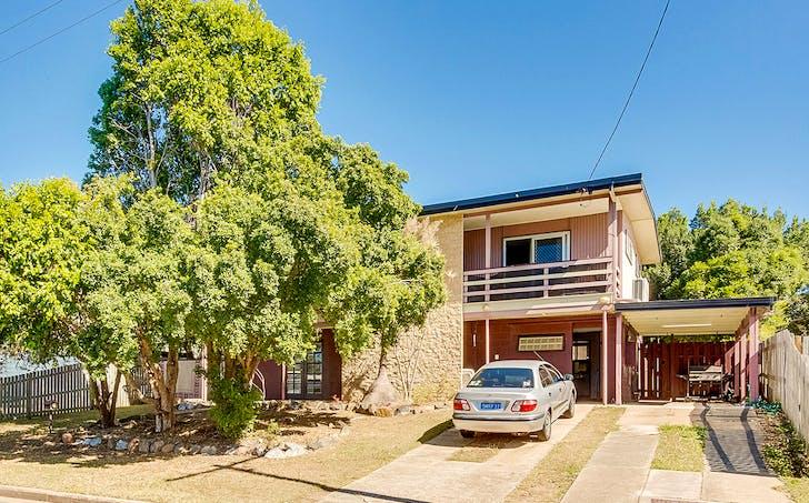 12 Mcdonald Street, Clinton, QLD, 4680 - Image 1