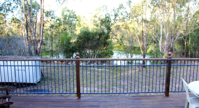 158 Bells Road, Turkey Beach, QLD, 4678 - Image 13