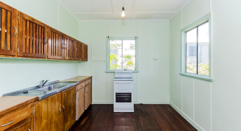 191 Toolooa Street, South Gladstone, QLD, 4680 - Image 6