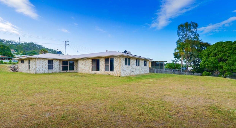 53 Dixon Drive, Telina, QLD, 4680 - Image 2