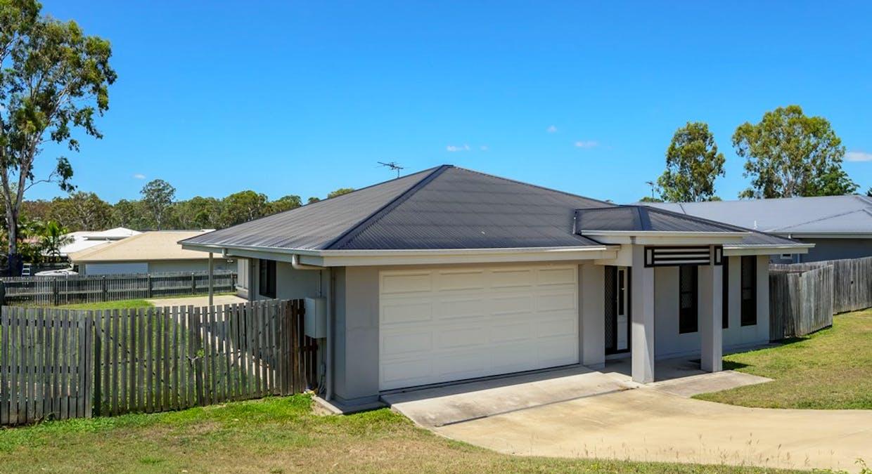 1 Ellis Street, Calliope, QLD, 4680 - Image 18