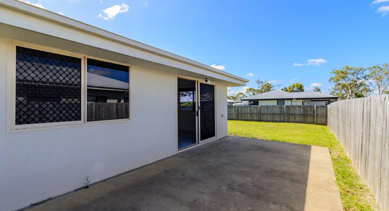 8 Stockbridge Court, Calliope, QLD, 4680 - Image 23