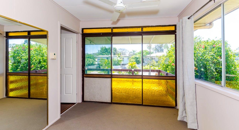 7 Harlequin Street, Toolooa, QLD, 4680 - Image 10