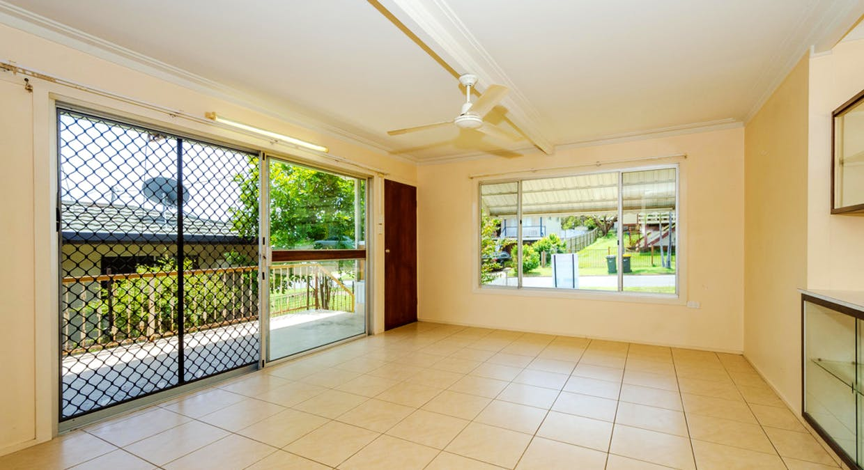 21 Wilson Street, New Auckland, QLD, 4680 - Image 16