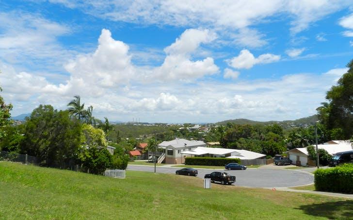 8 Earls Court, Telina, QLD, 4680 - Image 1