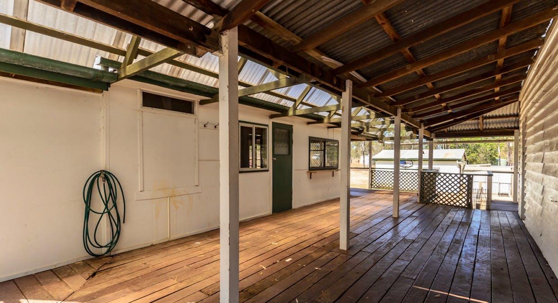 191 Darts Creek Road, Darts Creek, QLD, 4695 - Image 3
