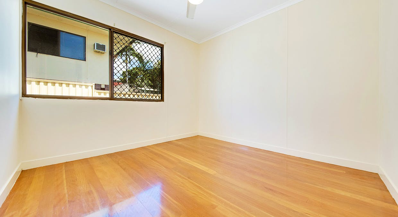 56 Beak Street, New Auckland, QLD, 4680 - Image 10