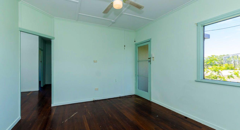 191 Toolooa Street, South Gladstone, QLD, 4680 - Image 10