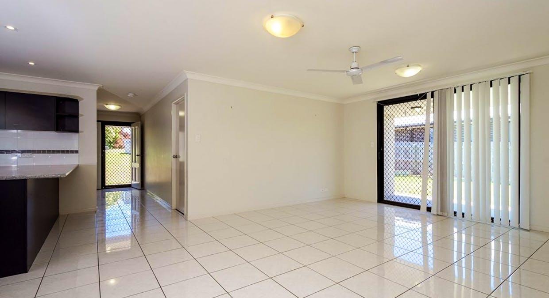 1 Ellis Street, Calliope, QLD, 4680 - Image 11
