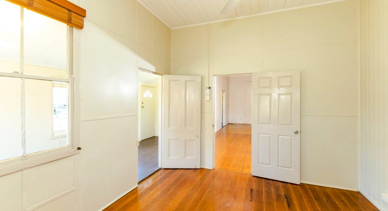 16 Pier Street, South Gladstone, QLD, 4680 - Image 17