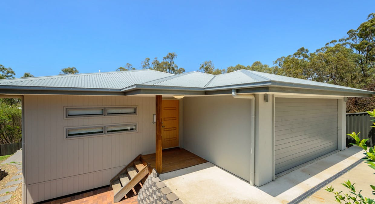 18 Panorama Court, Glen Eden, QLD, 4680 - Image 5
