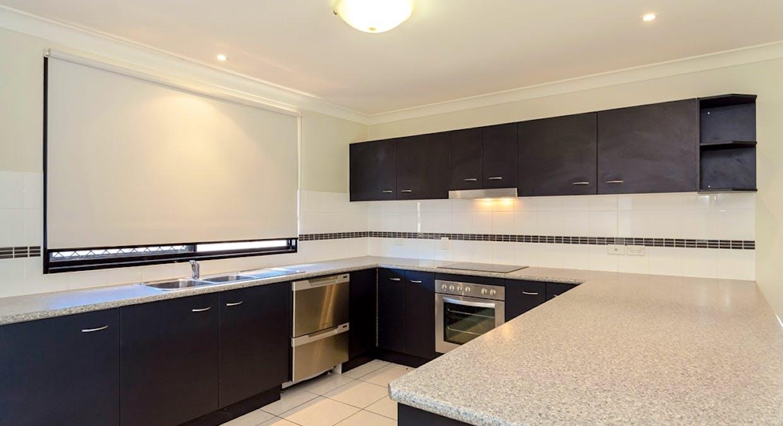 1 Ellis Street, Calliope, QLD, 4680 - Image 12