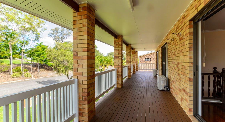 21 Glen Eden Drive, Glen Eden, QLD, 4680 - Image 24