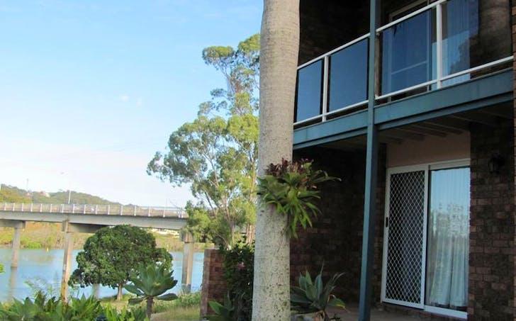 4/32 Parkside Street, Tannum Sands, QLD, 4680 - Image 1