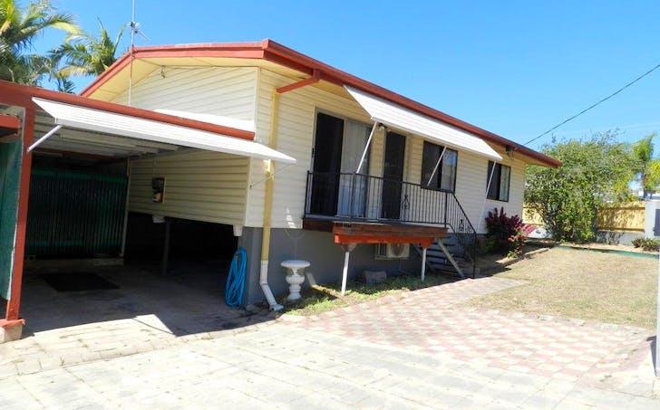 34 Rossella Street, West Gladstone, QLD, 4680 - Image 1