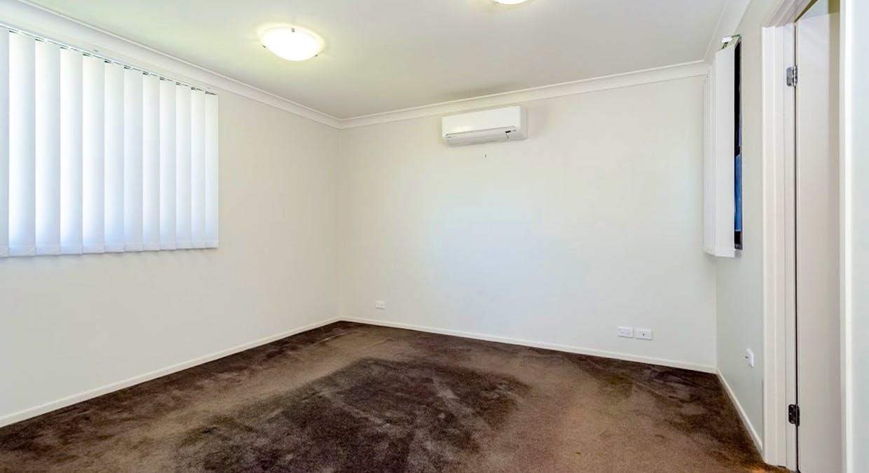 1 Ellis Street, Calliope, QLD, 4680 - Image 17