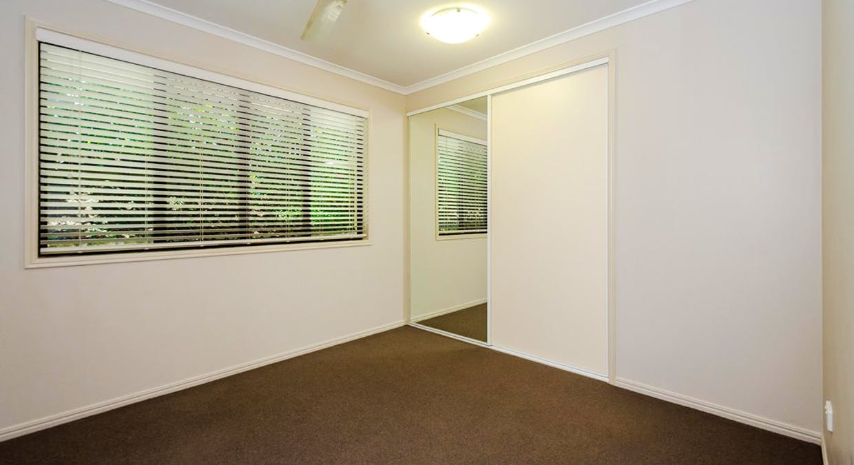 33 Southern Cross Close, Telina, QLD, 4680 - Image 17