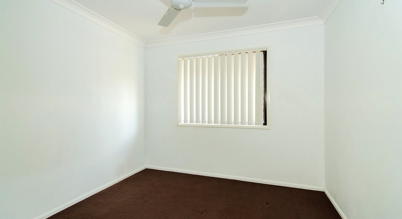 5 Takoko Place, Kirkwood, QLD, 4680 - Image 14