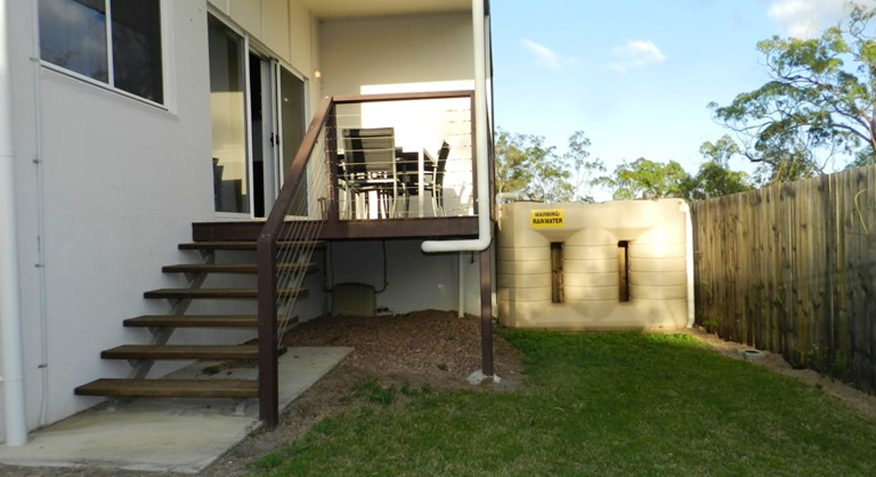 2/9 Cockatoo Drive, New Auckland, QLD, 4680 - Image 11
