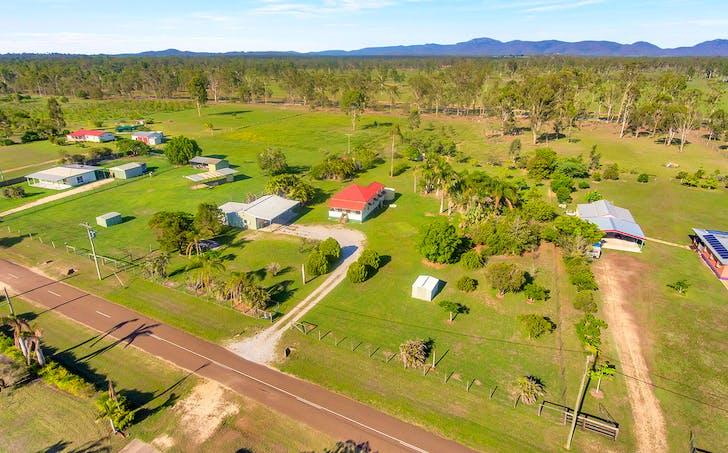 48 Koorawatha Drive, Bororen, QLD, 4678 - Image 1