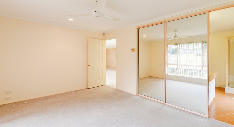 53 Dixon Drive, Telina, QLD, 4680 - Image 14