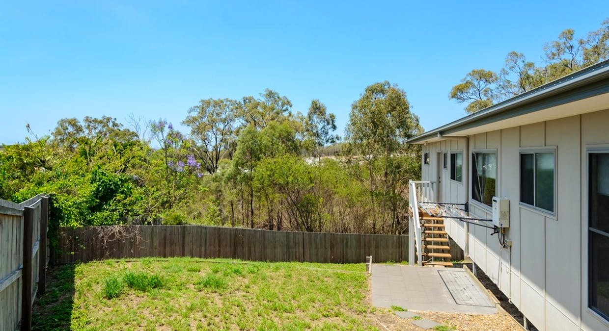 18 Panorama Court, Glen Eden, QLD, 4680 - Image 7