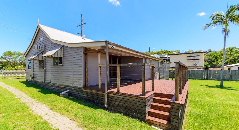 16 Pier Street, South Gladstone, QLD, 4680 - Image 23