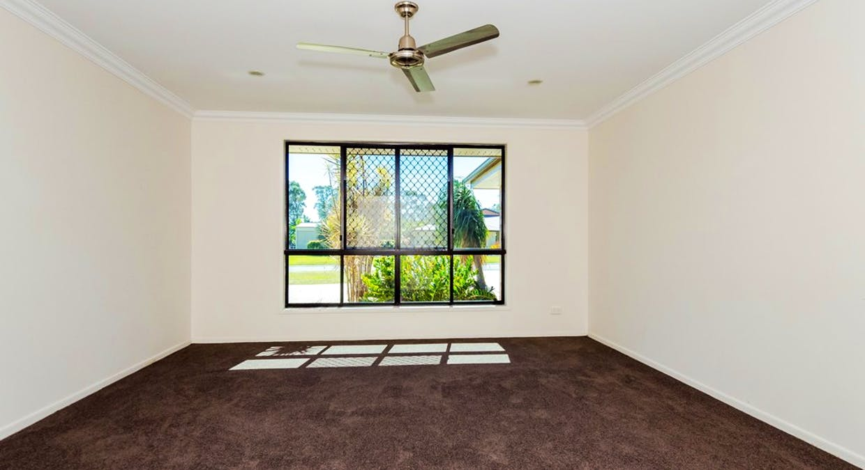 26 Parksville Drive, New Auckland, QLD, 4680 - Image 16
