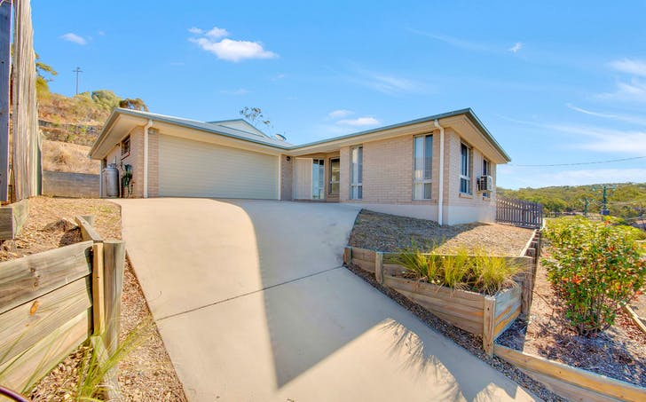 29A Agnes Street, South Gladstone, QLD, 4680 - Image 1