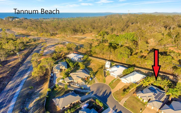 30 Longreach Court, Tannum Sands, QLD, 4680 - Image 1