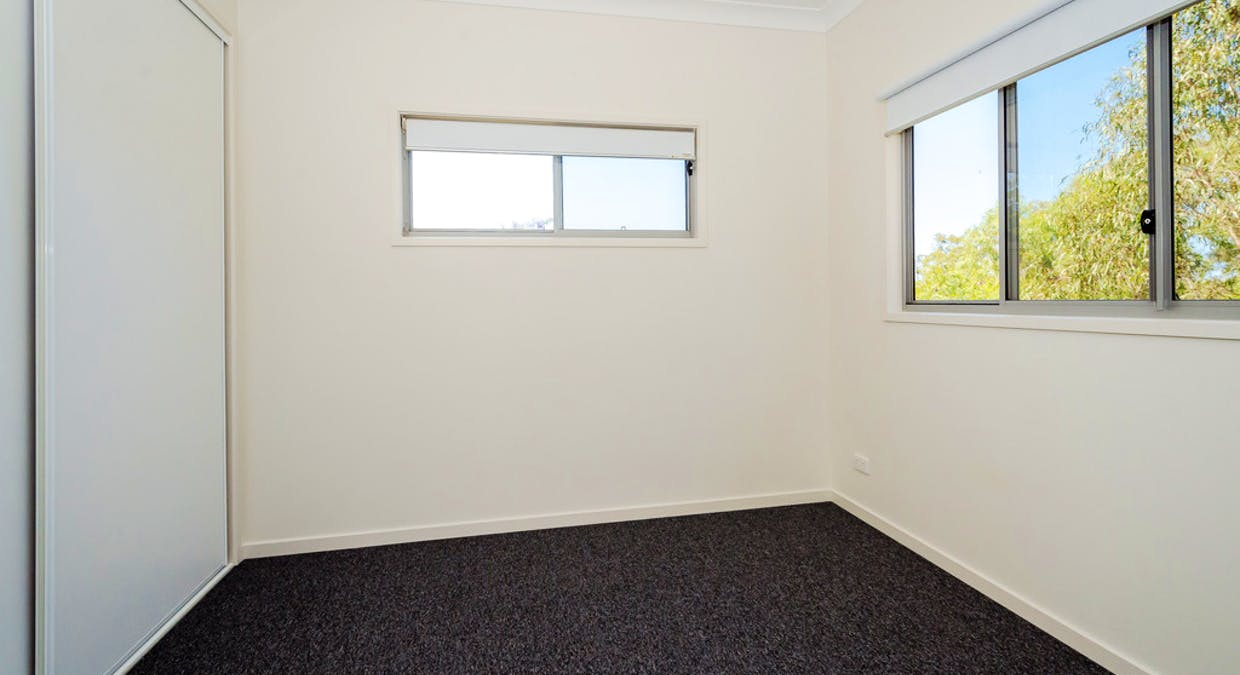 18 Panorama Court, Glen Eden, QLD, 4680 - Image 24