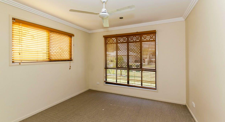 9 Gardenia Crescent, Kin Kora, QLD, 4680 - Image 19