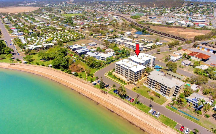 30/22 Barney Street, Barney Point, QLD, 4680 - Image 1