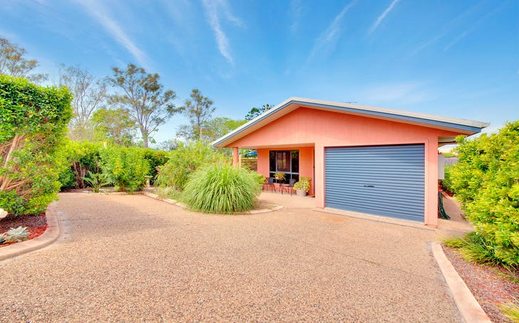 42 Ann Street, South Gladstone, QLD, 4680 - Image 1