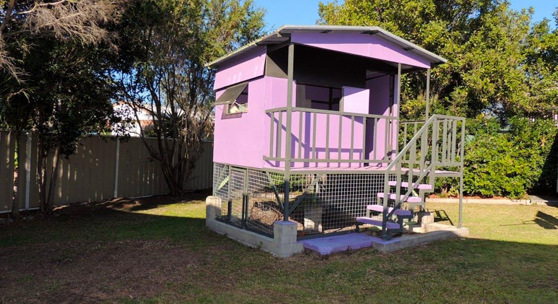8 Marlin Street, Toolooa, QLD, 4680 - Image 12
