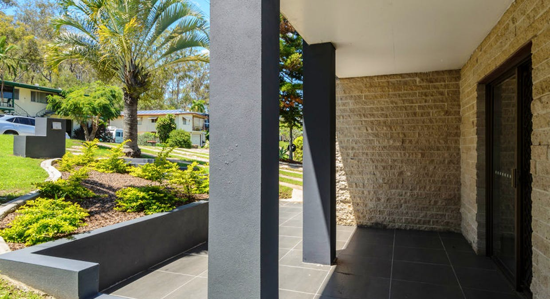 13 Holland St, West Gladstone, QLD, 4680 - Image 23