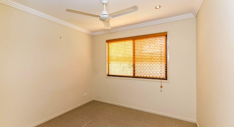 9 Gardenia Crescent, Kin Kora, QLD, 4680 - Image 21