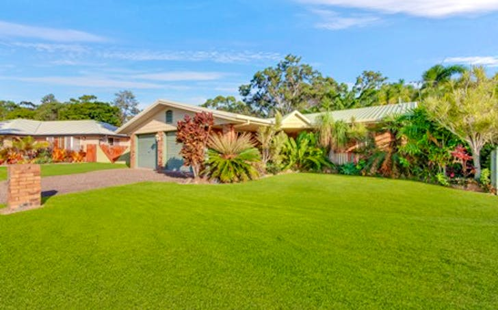 18 Clarance Drive, New Auckland, QLD, 4680 - Image 1