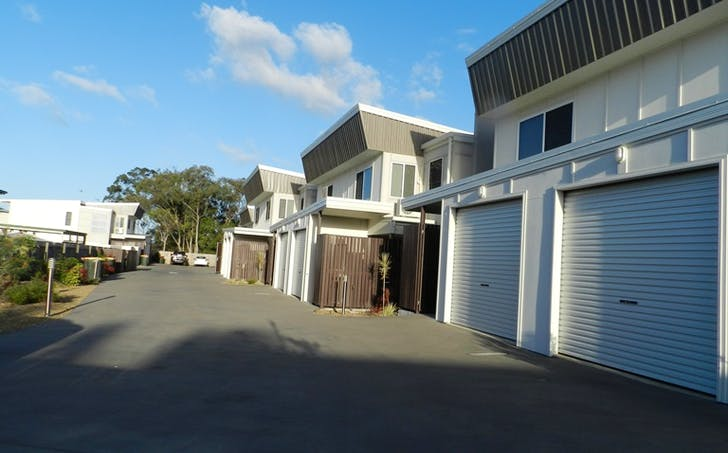 2/9 Cockatoo Drive, New Auckland, QLD, 4680 - Image 1