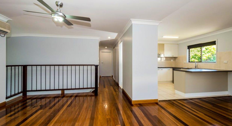 13 Holland St, West Gladstone, QLD, 4680 - Image 5