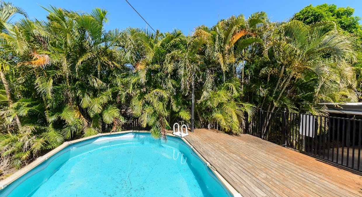 8 Rosemount Place, New Auckland, QLD, 4680 - Image 21