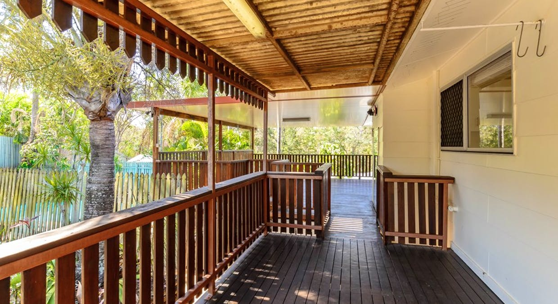 1 Banksia Street, Boyne Island, QLD, 4680 - Image 21