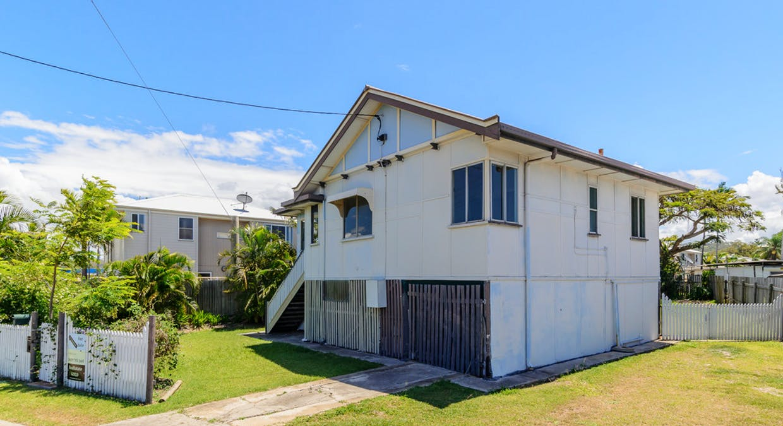 191 Toolooa Street, South Gladstone, QLD, 4680 - Image 1