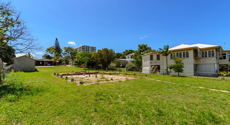 8 Railway Street, West Gladstone, QLD, 4680 - Image 1