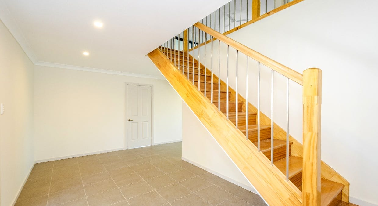 3A and 3B Tryon Street, Clinton, QLD, 4680 - Image 13
