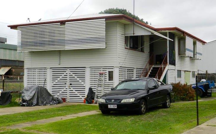 1 Prizeman Street, South Gladstone, QLD, 4680 - Image 1