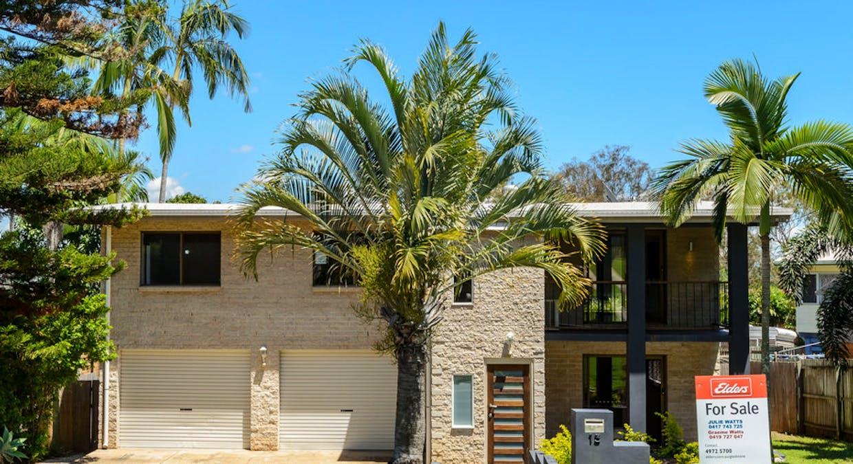 13 Holland St, West Gladstone, QLD, 4680 - Image 1