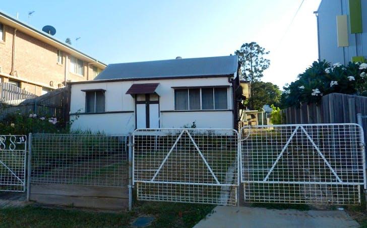 38 Glenlyon Street, Gladstone Central, QLD, 4680 - Image 1