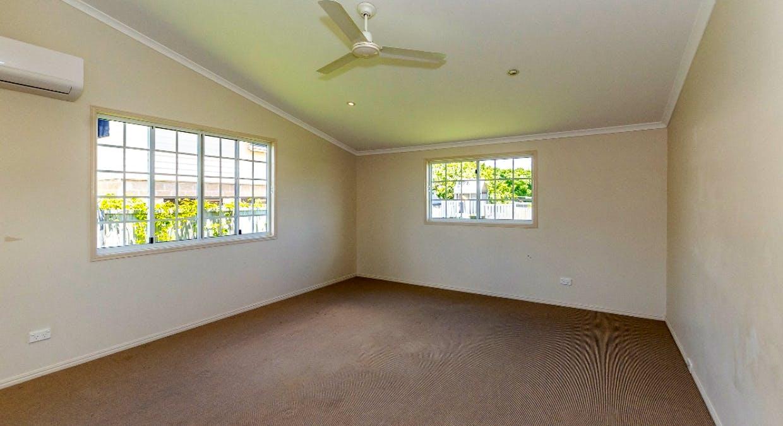 16 Pier Street, South Gladstone, QLD, 4680 - Image 10